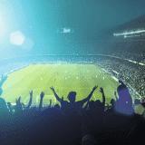 Лучшие спортивные игры на Android