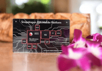 Apple и Qualcomm заключают мир, поскольку Intel отказывается от 5G