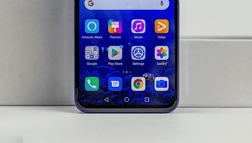 7 лучших лаунчеров, доступных на Android в 2019 году
