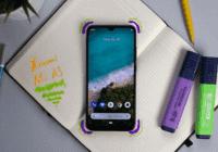 Обзор Xiaomi Mi A3: больше возможностей, чем вы думаете