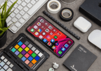 Apple iPhone 12: первые слухи о перспективах iPhone в 2020 году