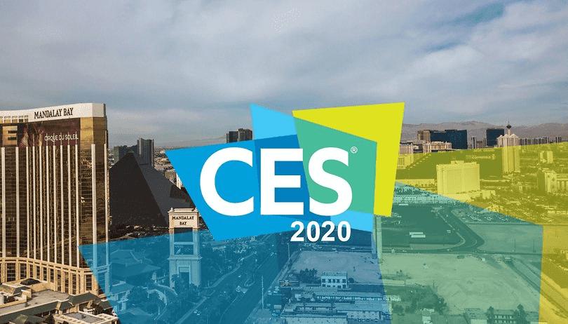Чего ожидать от CES 2020 в Лас-Вегасе в следующем месяце