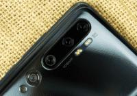 Появились результаты тестов Xiaomi Mi 10 Pro