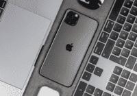 Как восстановить заводские настройки вашего Apple iPhone или iPad