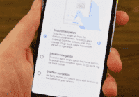 Не нравится жесты Android 10? Теперь вы можете настроить их с помощью gestPlus