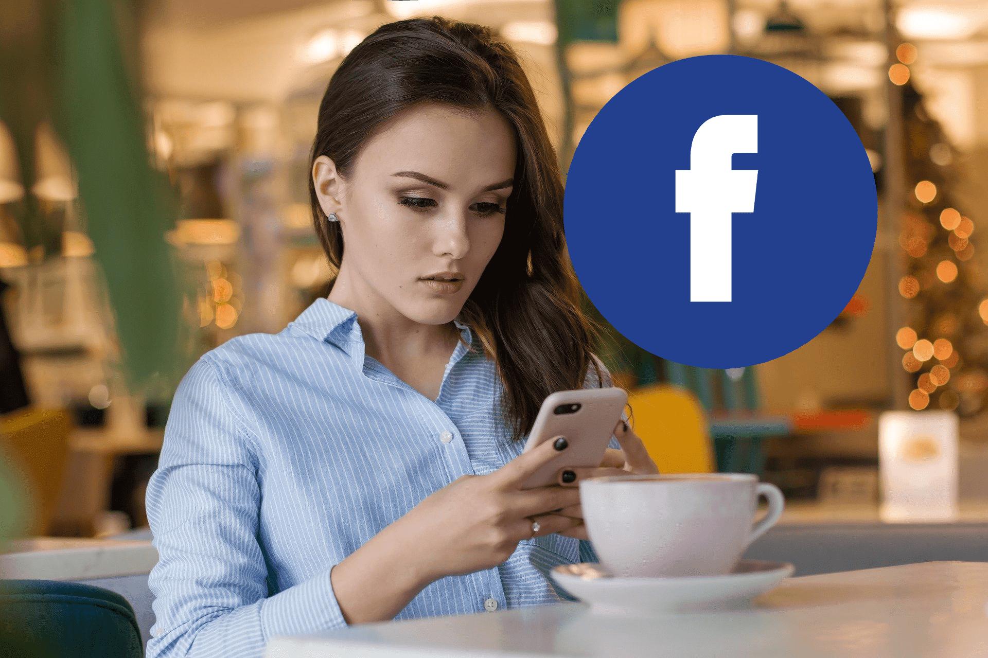 Как настроить двухфакторную аутентификацию в Facebook
