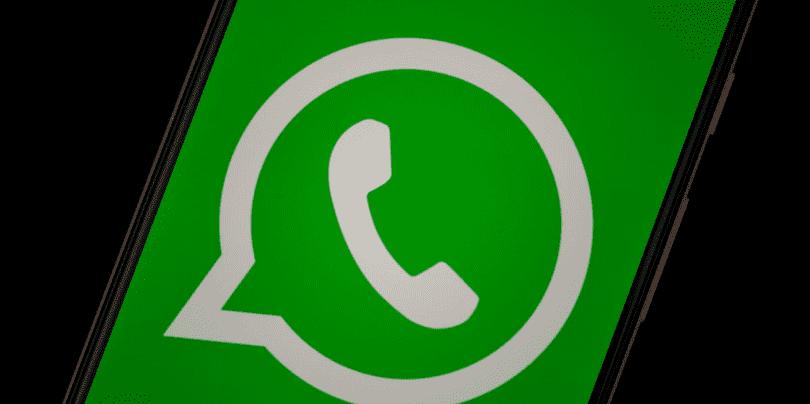 WhatsApp работает над темным режимом для версии для ПК и WhatsApp Web