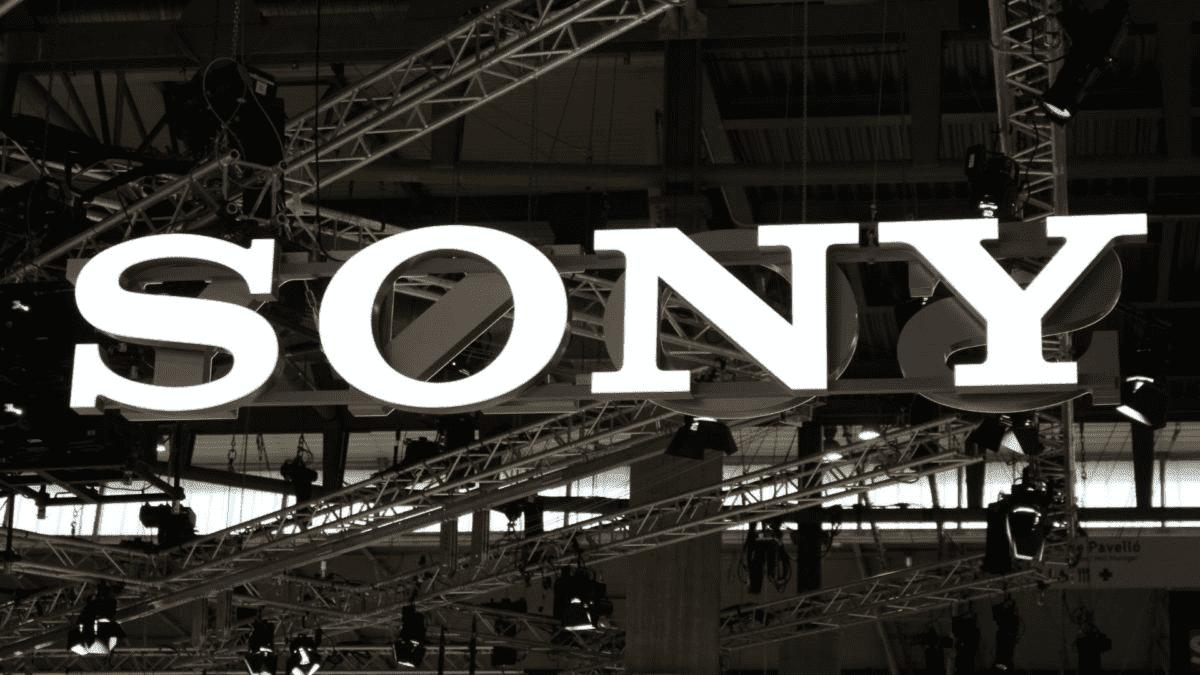 Sony - также покидает MWC 2020 из за коронавируса