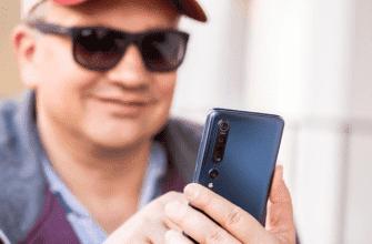 Xiaomi Mi 10 Pro на практике: дорого, но оно того стоит