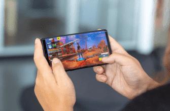 Fortnite Mobile: различные трюки для вашей победы