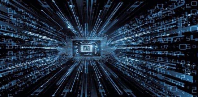 Samsung представила «квантовый смартфон»