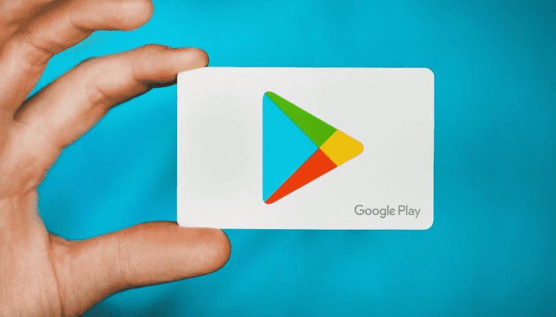 Как исправить ошибку «Требуется аутентификация в Google Play»