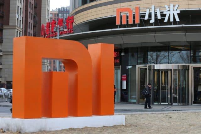 Xiaomi сетует на необъективность обвинений в слежке за пользователями