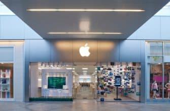 Apple начала продавать «бэушные» телефоны
