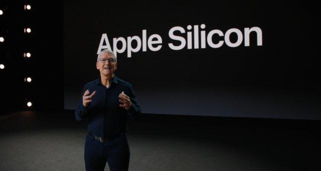 Apple представила 14-ю версию iOS