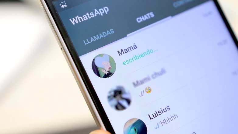 Как проверить, заблокировали ли вас в WhatsApp?