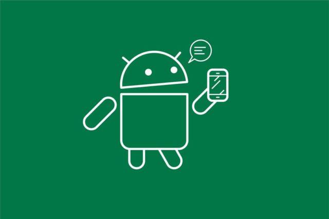 Тормозит телефон Андроид – что делать?