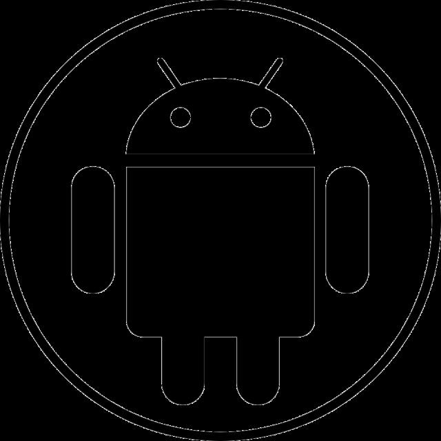 Чем отличается смартфон от Андроида?