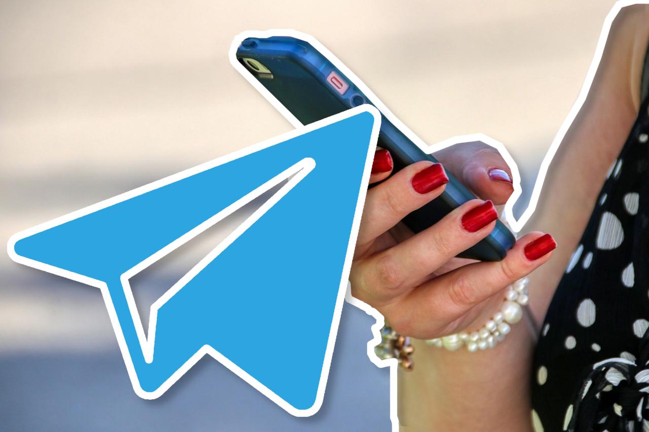 Роскомнадзор разблокировал Telegram, позитивно оценив готовность к противодействию терроризму