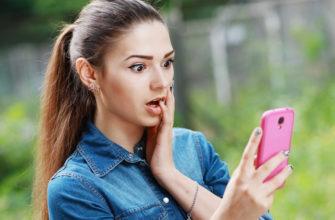 Апгрейд программного обеспечения «Mi A3» вновь вывел смартфон из строя