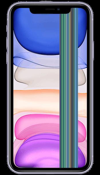Что важно учитывать при замене экрана iPhone