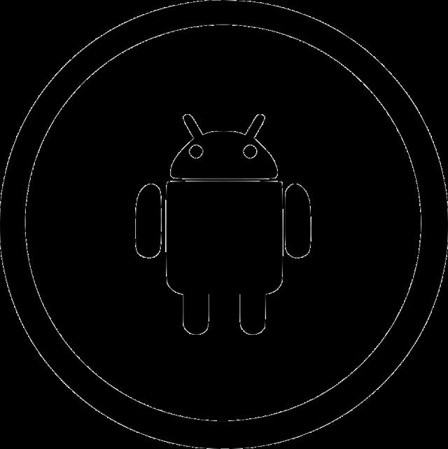 Как удалить лаунчер с Андроида
