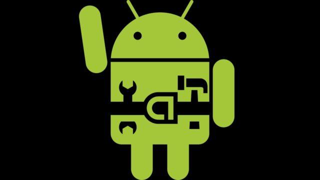 Как перезагрузить смартфон на Андроид