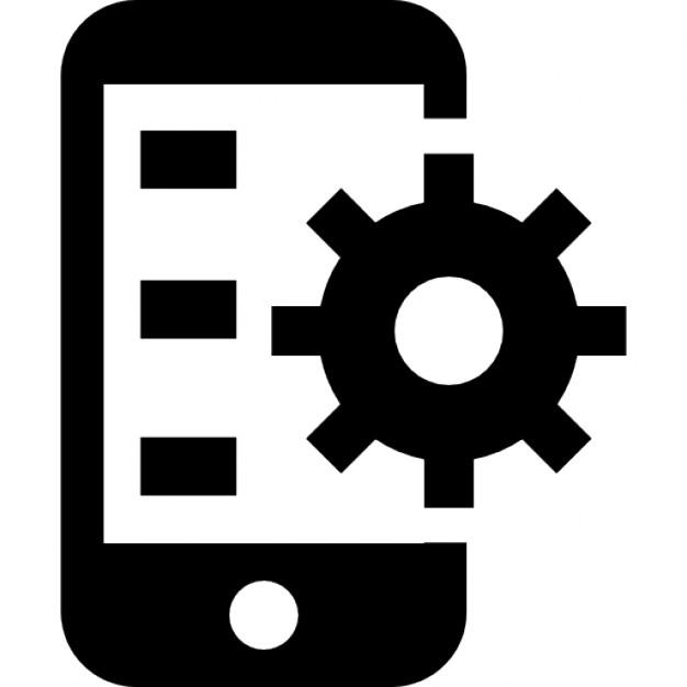 Что такое кэшированный фоновый процесс в Андроиде?