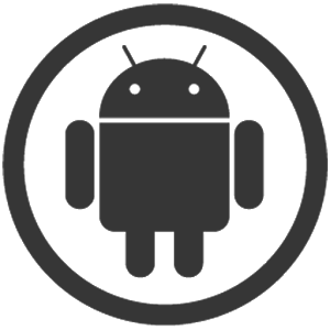 Omacp: что это за программа на Андроид?