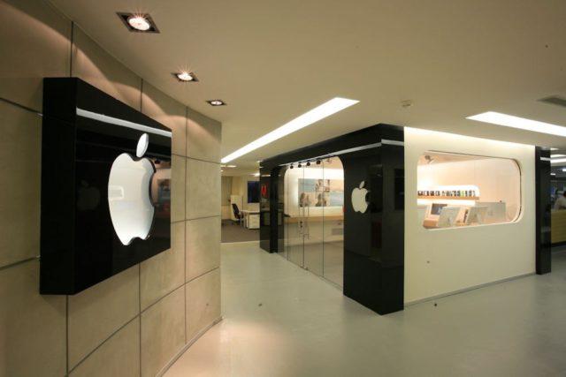 Apple подтвердила слухи о переносе старта продаж нового iPhone