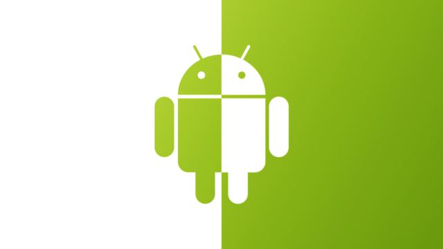 Чем открыть XLS на Андроиде?