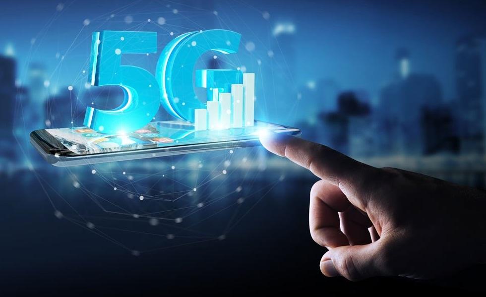 Служба обмена сообщениями 5G появилась в аппаратах Xiaomi