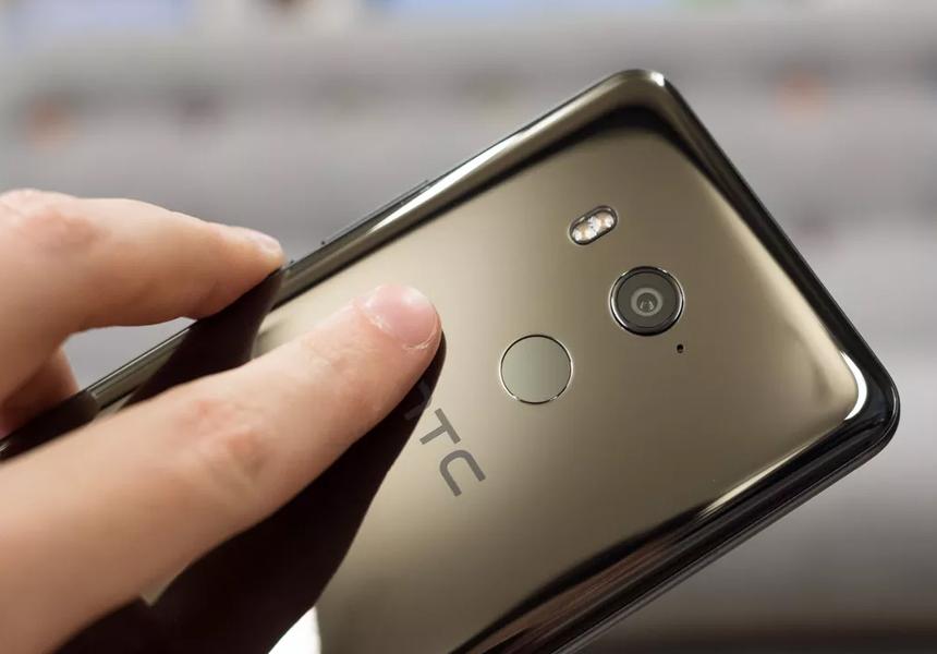 Смартфоны НТС исчезнут с российского рынка