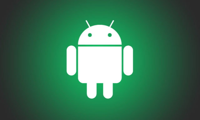 Android Process Media произошла ошибка - как исправить?