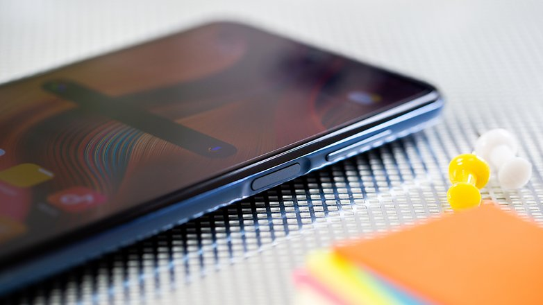 Обзор Xiaomi Redmi Note 9 Pro: король цены-качества