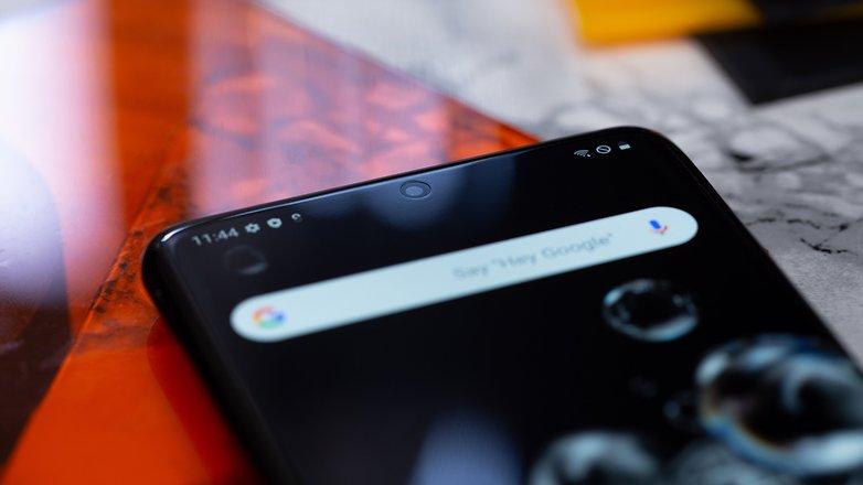 Обзор Samsung Galaxy S20 Plus: флагман, отвечающий всем требованиям