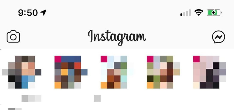 Facebook объединяет Instagram и Facebook-Messenger