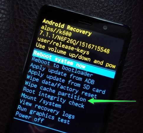 Нет памяти на Андроиде - что делать?
