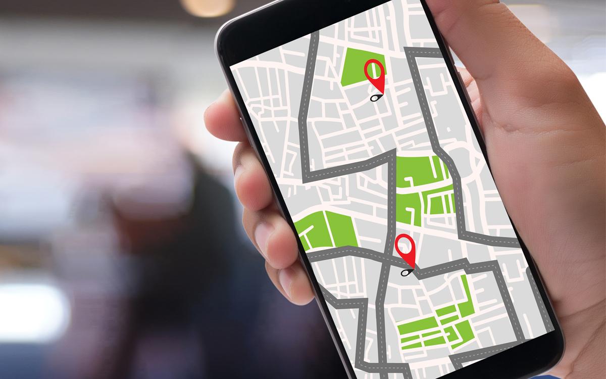 Не работает GPS на Андроид - что делать?