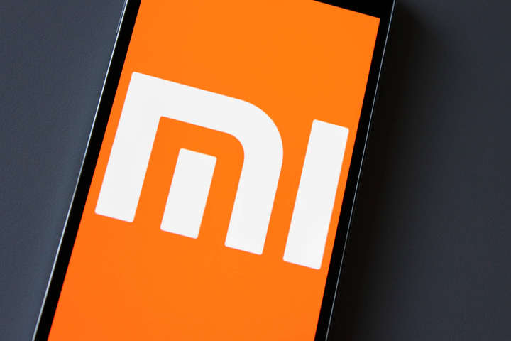 Xiaomi раскрыл планы по поводу Mi 11