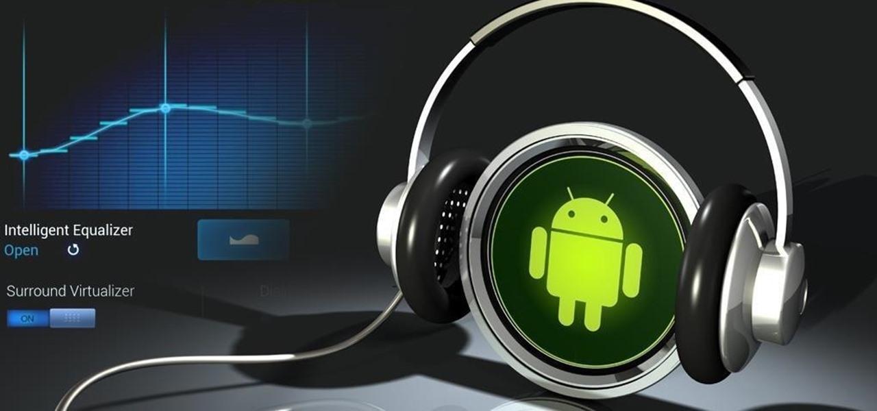 Пропал звук на телефоне Андроид - что делать?