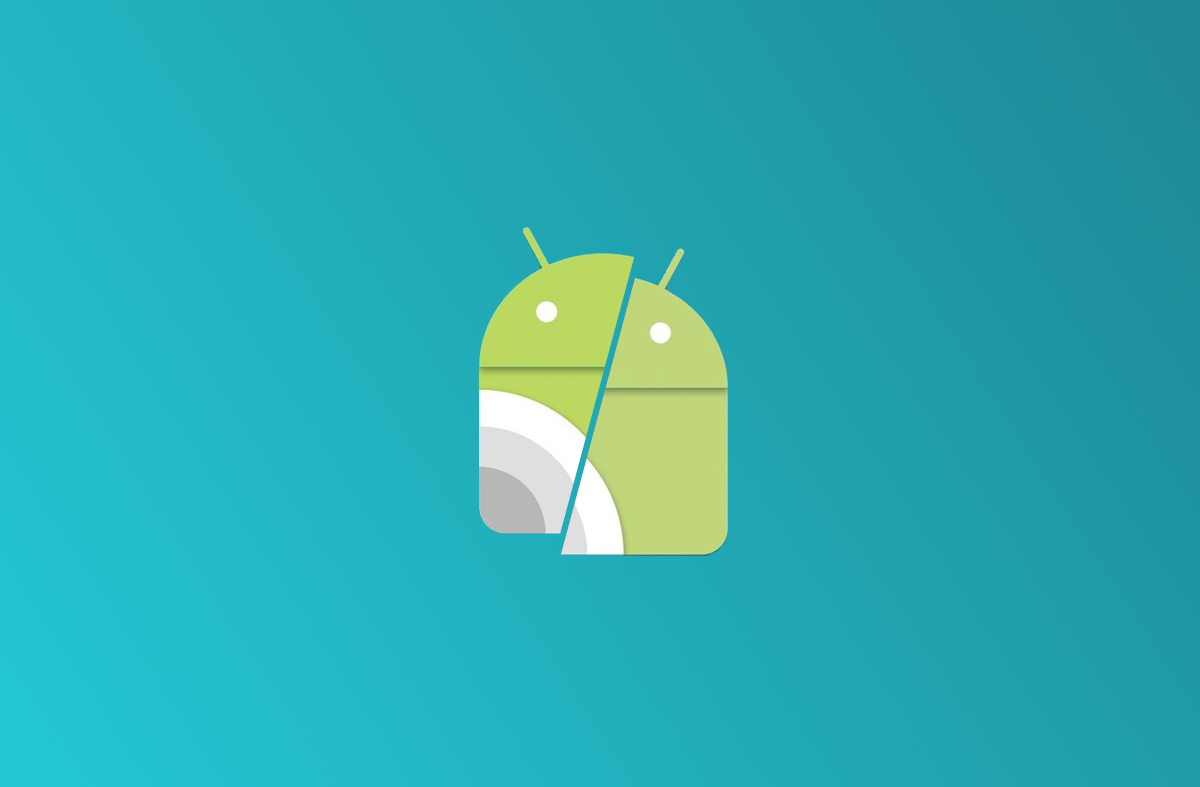 Android Beam - что это?