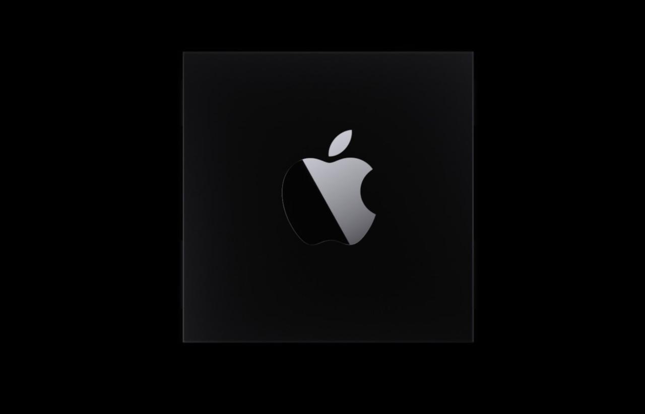 Выйдет ли iPhone 12 в продажу? Новинка, которую Apple держит в закромах