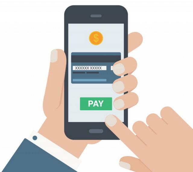 Что такое Ubank на Андроиде?
