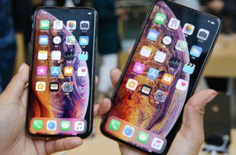 Смартфоны с японскими комплектующими или как меняется рынок мобильных устройств
