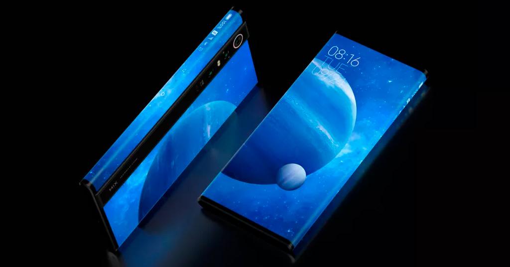 Xiaomi внедряет новую опцию в свои смартфоны